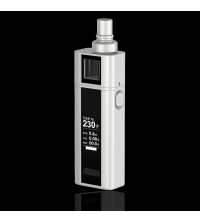 KIT CUBOID MINI 80W FULL KIT - JOYETECH