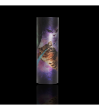 NEW SLEEVE POUR MOD MECA LASER CAT LIMITLESS