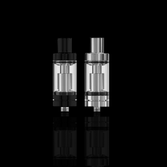 MINI MELO 3 2ML ELEAF